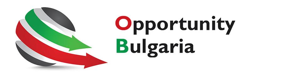 Opportunity Bulgaria