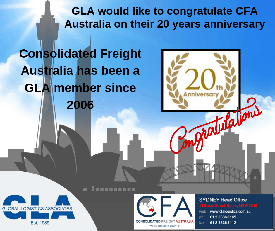 GLA would like to Congratulate CFA Australia on their 20 years anniversary (47)